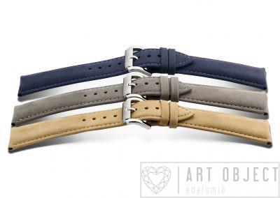 straps 01